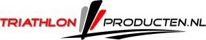 Triathlonproducten.nl Logo