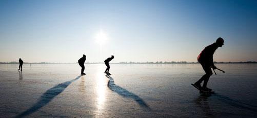 schaatsen_500px_230px